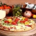 Pizza Facílima