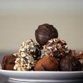 Chocolate: Conservação e prazos de validade.