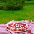 Como calcular peso/tamanho de um bolo ou torta?
