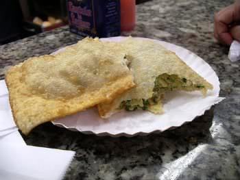 Receita de Pastel de Bacalhau de Feira - pastel-de-bacalhau-de-feira