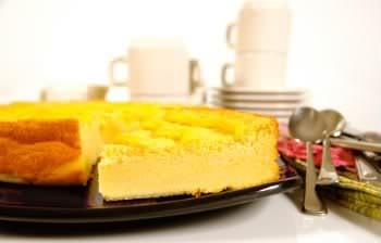 Receita de Bolo Pamonha (O legítimo) - bolo-pamonha-o-legitimo