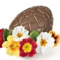 Ovos de Páscoa Básico, Recheado e Trufados Caseiro