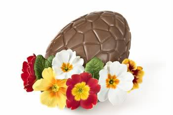 Receita de Ovos de Páscoa Básico, Recheado e Trufados Caseiro - ovos-de-pascoa-basico-recheado-e-trufados-caseiro