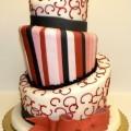 Bolo Torto / Wonky Cakes