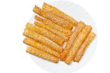 Receita de Palitinhos de Queijo - palitinhos-de-queijo
