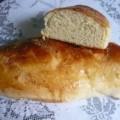 Receita Fácil de Pão