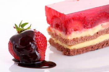 Receita de Bolo de Chocolate com Gelatina - bolo-de-chocolate-com-gelatina