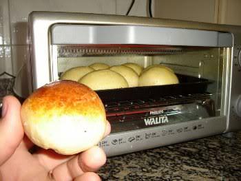 Receita de Pão de Queijo do Giva - PodequeijodoGiva2