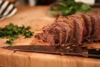 Receita de Carne Louca - carne-louca