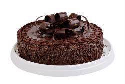 Receita de Placas, Arabescos e Enfeites de Chocolate  - dreamstime_xs_13349720