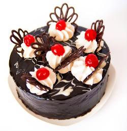 Receita de Placas, Arabescos e Enfeites de Chocolate  - placas-arabescos-e-enfeites-de-chocolate