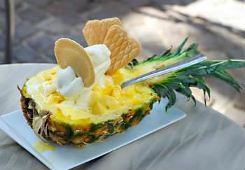 Receita de Gelado de Abacaxi 2 - gelado-de-abacaxi-2