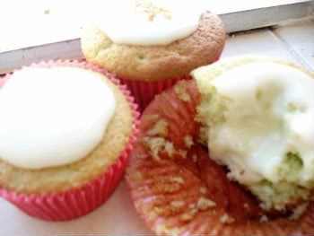 Receita de Bolo Verde de Limão - bolo-verde-de-limao