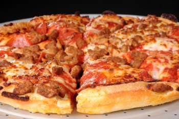 Receita de Pizza de Carne - pizza-de-carne