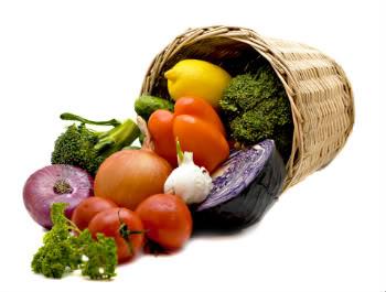 Receita de Colesterol em Paz - Dicas - colesterol-em-paz-dicas