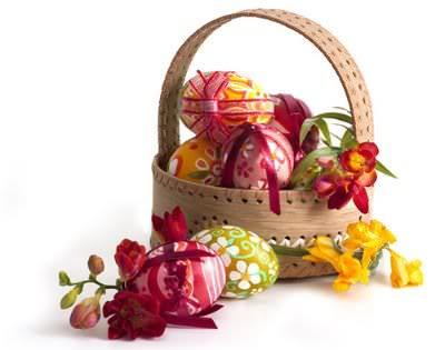 Receita de Chocolate não é Sorvete - 4483190234_54e5238a9b