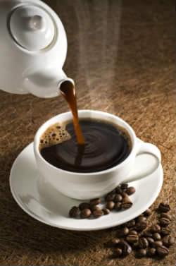 Receita de Efeitos do Café e Bebidas com Cafeína - efeitos-do-cafe-e-bebidas-com-cafeina