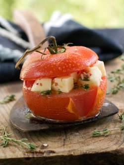 Receita de Receitinhas Vegetarianas - receitinhas-vegetarianas