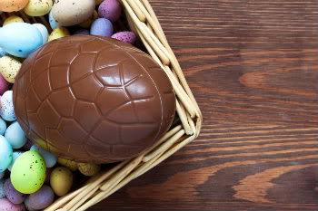 Receita de Ovos de Páscoa Bem-Casado - ovos-de-pascoa-bem-casado