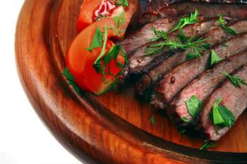 Receita de Petiscos de Carne - petiscos-de-carne