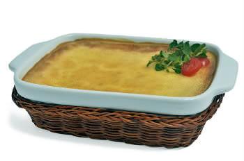 Receita de Torta Caipira - torta-caipira