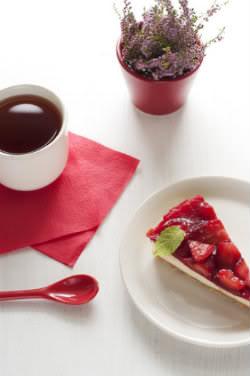 Receita de Tortas de Liquidificador (2 Opções Doces) - tortas-de-liquidificador-2-opcoes-doces