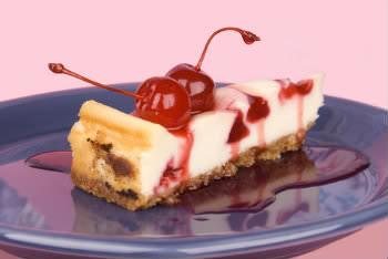 Receita de Tortas de Liquidificador (3 Opções Doces) - tortas-de-liquidificador-3-opcoes-doces