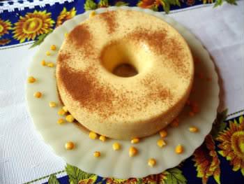 Receita de Manjar Pamonha - manjar-pamonha