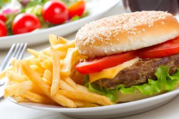 Receita de Hambúrguer à Minha Moda - hamburguer-a-minha-moda