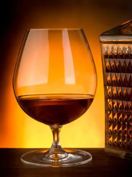 Receita de Licor de Jabuticaba - licor-de-jabuticaba