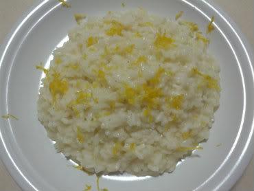 Receita de Risoto de Limão Siciliano - risoto-de-limao-siciliano