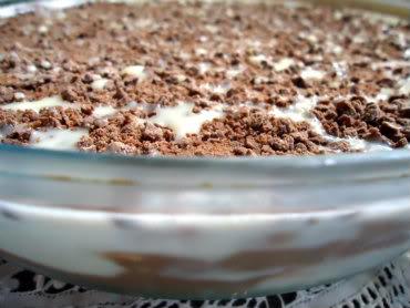 Receita de Sobremesa de Chocolate com Leite Ninho - sobremesa-de-chocolate-com-leite-ninho