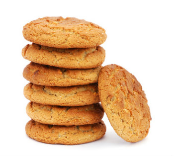 Receita de Cookies de Laranja com Nozes - cookies-de-laranja-com-nozes