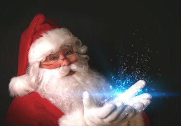 Receita de Natal de 2012 - natal-de-2012
