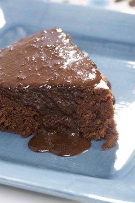 Receita de Bolo de Café com Chocolate - bolo-de-cafe-com-chocolate