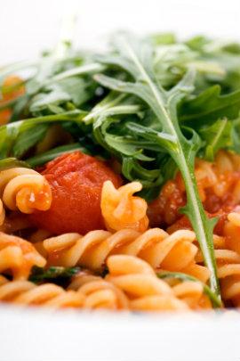 Receita de Fusili Especial Diet - fusili-especial-diet