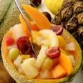 Reeducação Alimentar - Emagreça, previna doenças e seja saudável!