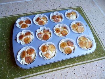 Receita de Cupcake de Banana - Cupcakedebanana_zpsf0022510