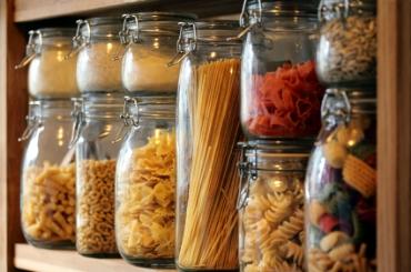 Receita de Armazenando Alimentos - 15 Dicas Imperdíveis - armazenando-alimentos-15-dicas-imperdiveis