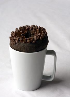 Receita de Bolo de Chocolate de Caneca - bolo-de-chocolate-de-caneca