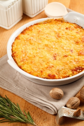 Receita de Torta de Batata - torta-de-batata