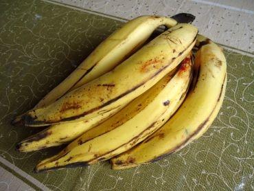 Receita de Banana Frita - BananaFrita2_zps3e1efd3f