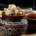 Torresmo Crocante (Pré-frito)