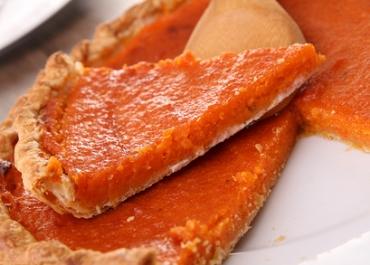 Receita de Torta de Abóbora - torta-de-abobora
