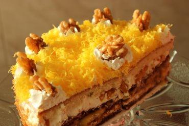 Receita de Torta Marta Rocha (A verdadeira) - torta-marta-rocha-a-verdadeira