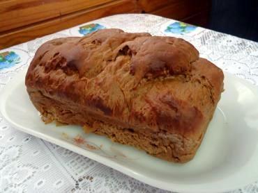 Receita de Pão de Chocolate - Patildeodechocolate2_zpsbd3f1e9a