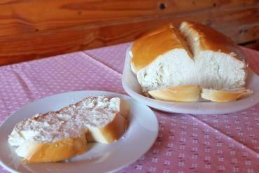 Receita de Pão Sovado (3 opções) - Patildeosovado2_zps00839552