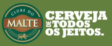 Receita de Harmonizando Cerveja com Sobremesas - harmonizando-cerveja-com-sobremesas