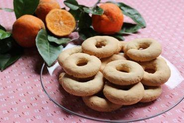 Receita de Rosquinhas Tipo Biscoito - rosquinhas-tipo-biscoito
