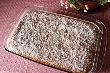 Receita de Bolo Fervente - bolo-fervente